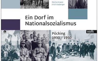 Das Dorf im Nationalsozialismus