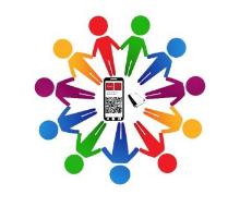Mit Smartphone & Co.