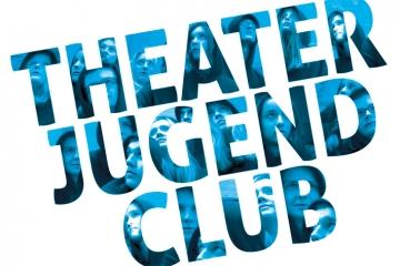 Theaterjugendclub Spiellust #3