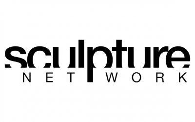 sculpture network e.V.
